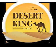 Desert King Resort